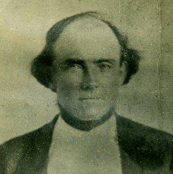 George Hyne