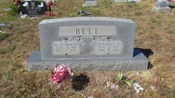 Beatrice H. Bell
