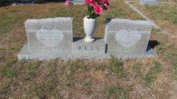 Flossie M. Bell
