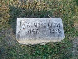 Almond DeWitt Clow