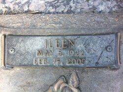 Ileen <i>Potter</i> Bell