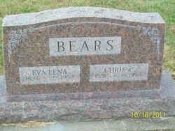 Christopher Columbus Bears