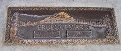 Russell E Brueggemann
