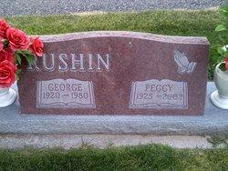 George Rushin