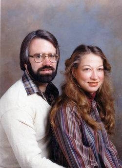 Karen <i>Thornton</i> Baumgardner
