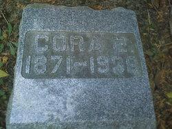 Cora E Beechler