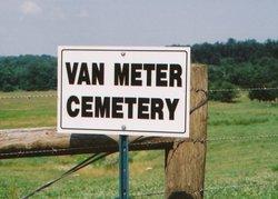 William VanMeter