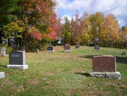 Bolton Centre Cemetery