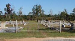 Uriah Cemetery