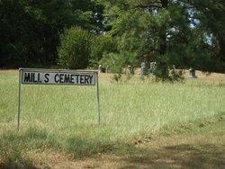 Henery Mills