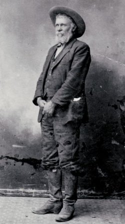 Joseph Coleman Lay