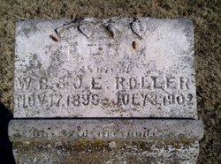 Child Roller