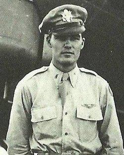 Marshall Clyde Dunn