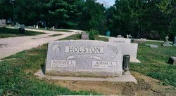 Richard Lowell Houston