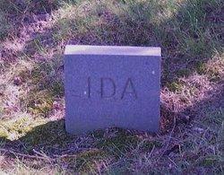 Ida <i>Baumgartner</i> Meyer