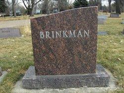 Larry Duane Brinkman