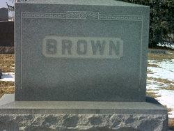 William E. Brown