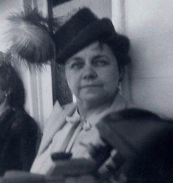 Beulah Lorena <i>Clark</i> Beatty