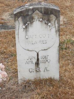John E. Adkison