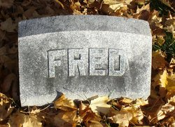 Fred W Baker