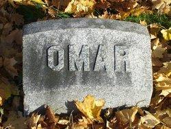 Omar Baker