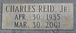 Charles Reid Matthews, Jr