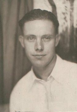 Virgil Clarence Volz