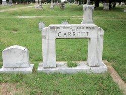 Besse <i>Moore</i> Garrett