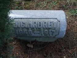 John C. Ardrey