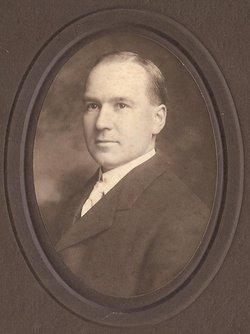 Arthur Melchoir Beglinger