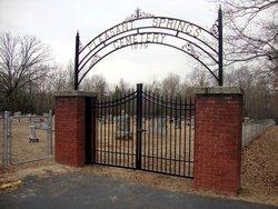 Pleasant Springs Cemetery