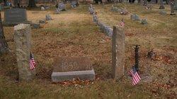 Fairview Evangelical Cemetery