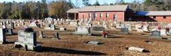 Middleton Creek Cemetery