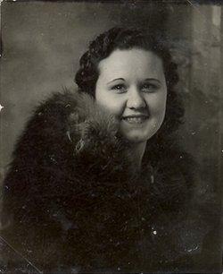 Verda Eschler