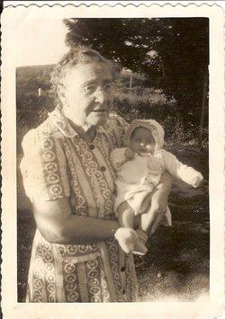 Deborah Eileen Deb <i>Buckley</i> Tillotson