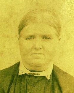 Phearby Phoebe Ann <i>Tart</i> Beasley