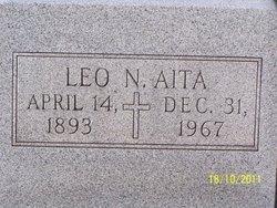 Leo N. Aita