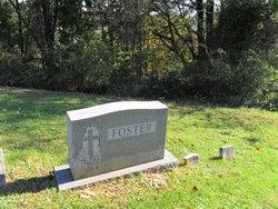 Lila <i>Ensor</i> Foster