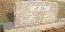 James Isaac Adair