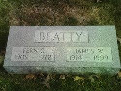 Fern C Beatty