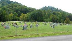 Union Grove Baptist Cemetery
