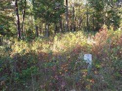 Ausburn Family Cemetery