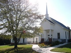 Chatham United Methodist Church