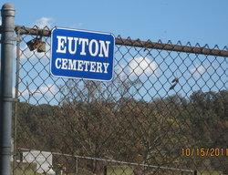 Euton Cemetery