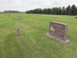 Nidaros Cemetery