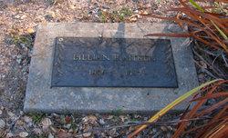 Lillian B. Aitken