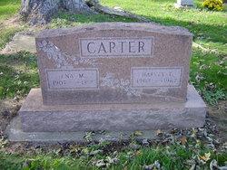Ena M Carter