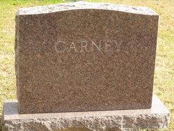 Leo E.J. Carney