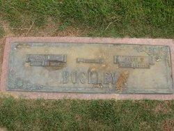 Harry Williamson Buckley