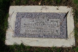 Martha Kathryn <i>Pence</i> Ackles